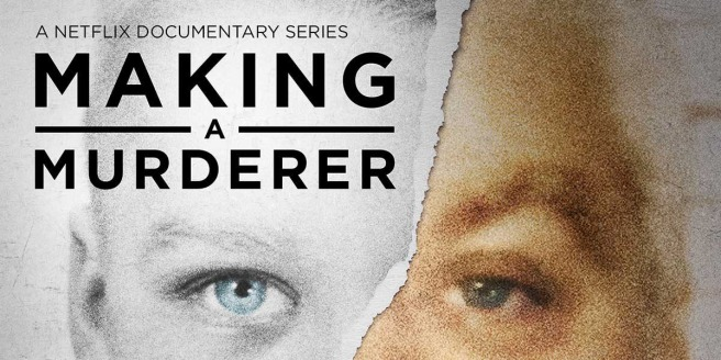 10 Questions about Making a Murderer